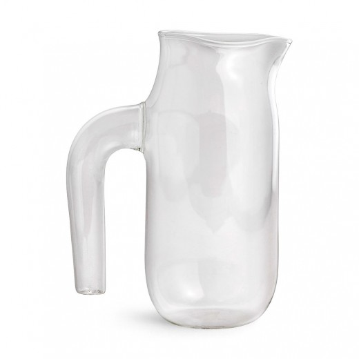 Hay Glass jug-31