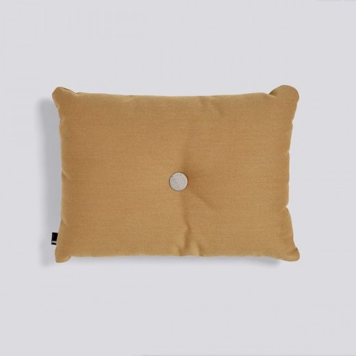 Hay Pude 1 Dot, Caramel/Steelcut-31