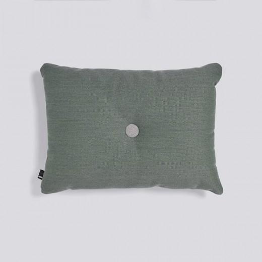 Hay Pude 1 Dot Green Steelcut-31