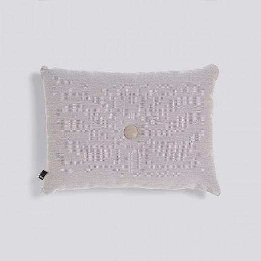 Hay Pude 1 Dot Soft Lavender Steelcut-31