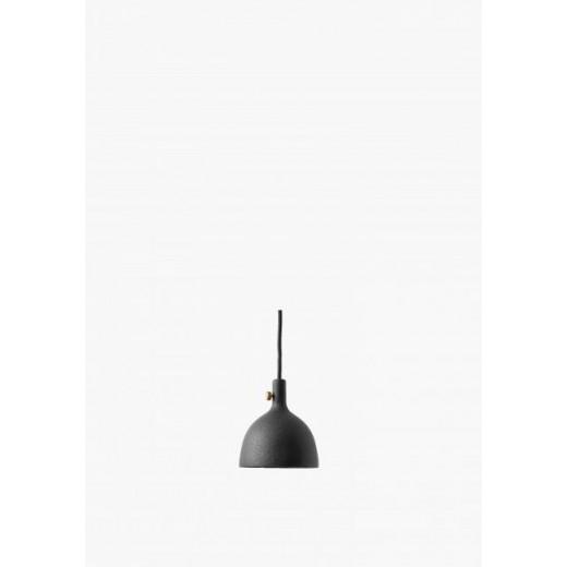 Menu Cast, pendant, shape 2-31