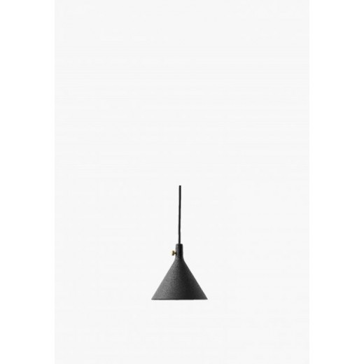 Menu Cast, pendant, shape 1-31