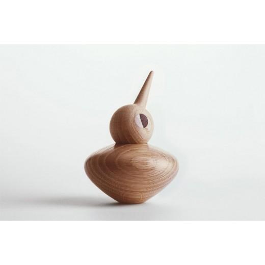 Architectmade Bird lyst træ (Buttet)-31