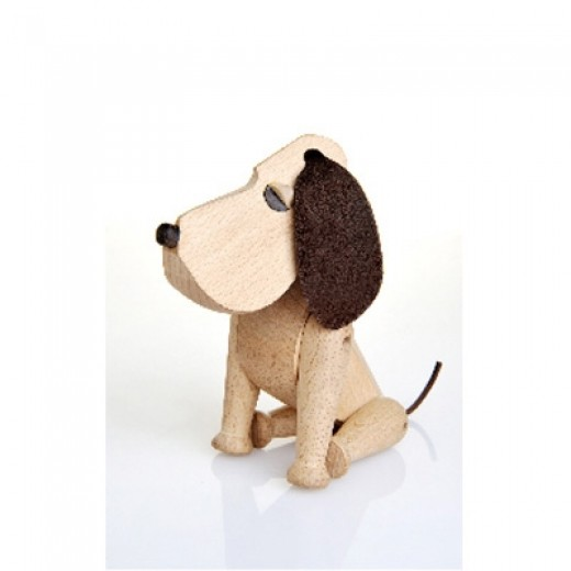 Architectmade Rep. kit til hunden Oscar-31
