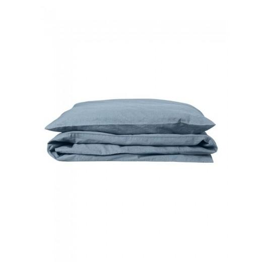Semibasic A Bed Linen Sengetøj-31
