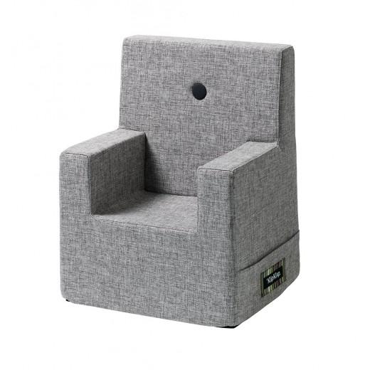 By Klipklap KK Kids Chair XL (Multi Grey 520 w. grey). Varierende levering.-31