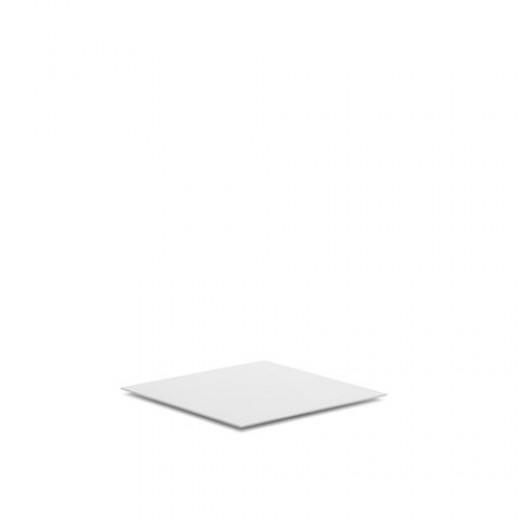 By Lassen Base til kubus (Hvid)-31
