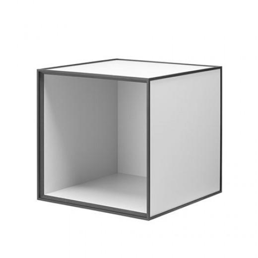 By Lassen Frame 35 ekskl. låge (Lys grå)-31