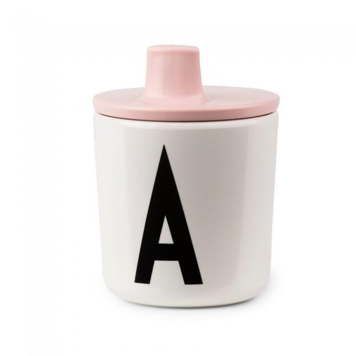 Design Letters Drikketud (Rosa)-31