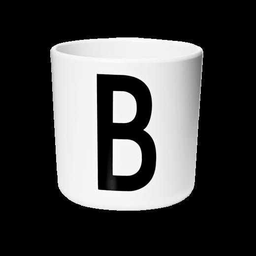 Design Letters Melamin krus B-31