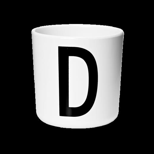 Design Letters Melamin krus D-31