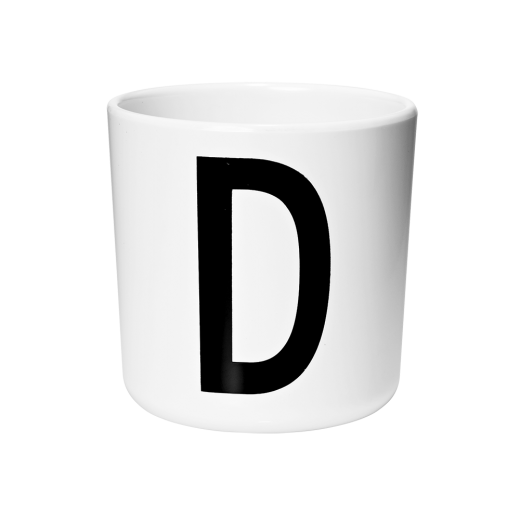 DesignLettersMelaminkrusD-31