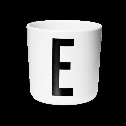 Design Letters Melamin krus E-31