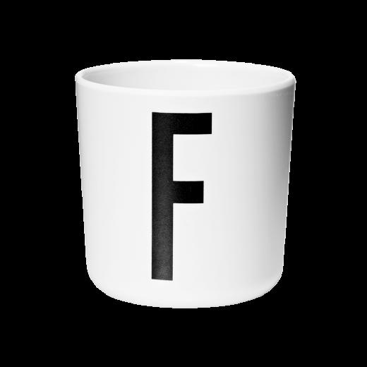 Design Letters Melamin krus F-31