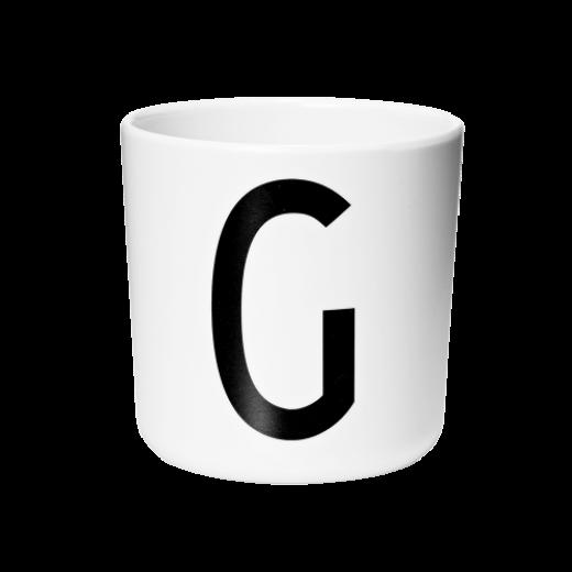 Design Letters Melamin krus G-31