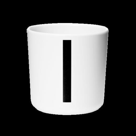 Design Letters Melamin krus I-31