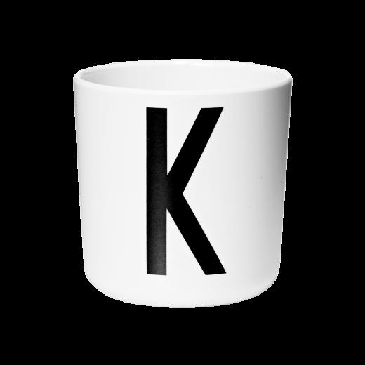Design Letters Melamin krus K-31