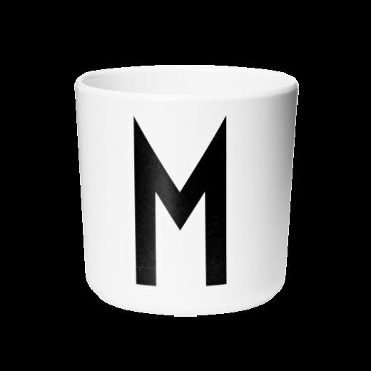 Design Letters Melamin krus M-31