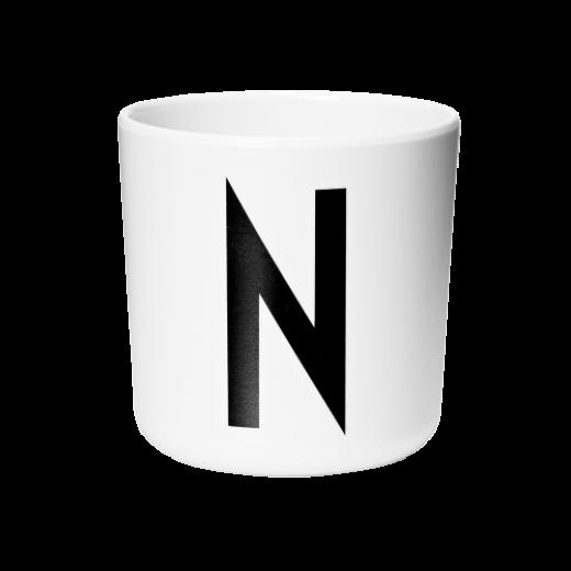 DesignLettersMelaminkrusN-31
