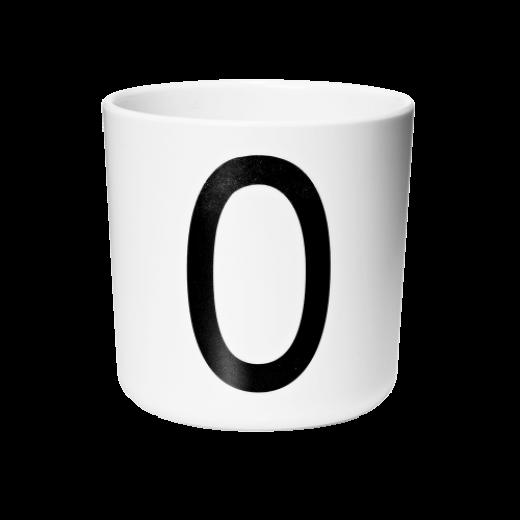 Design Letters Melamin krus O-31