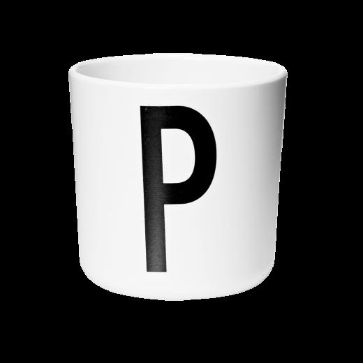 Design Letters Melamin krus P-31