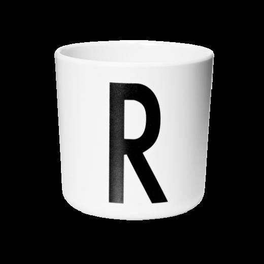 Design Letters Melamin krus R-31