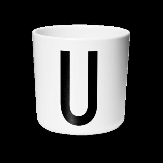 Design Letters Melamin krus U-31