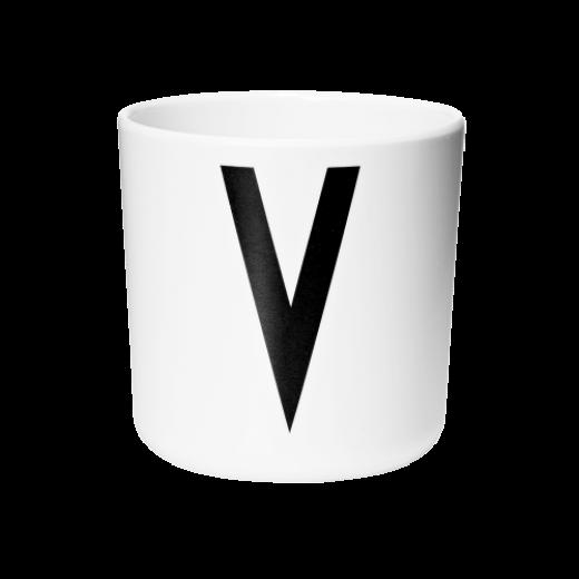 Design Letters Melamin krus V-31