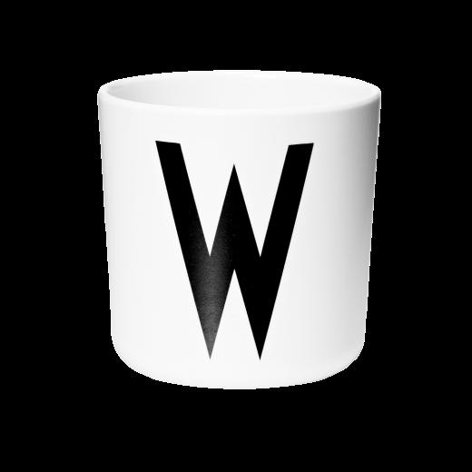 Design Letters Melamin krus W-31
