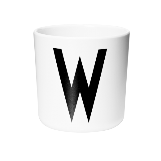 DesignLettersMelaminkrusW-31