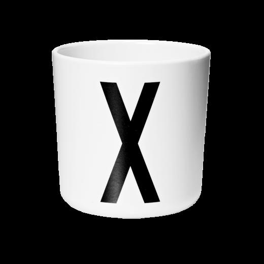DesignLettersMelaminkrusX-31