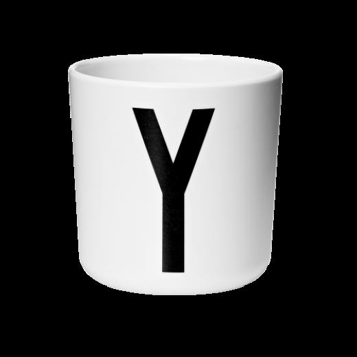 Design Letters Melamin krus Y-31