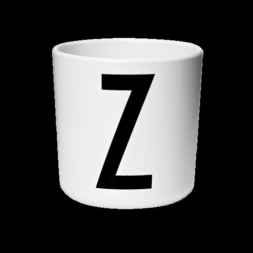 Design Letters Melamin krus Z-31