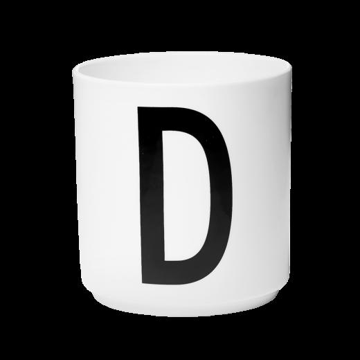 DesignLettersPorcelnkrusD-31