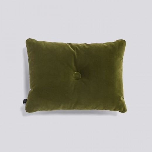 Hay Dot 1 Pude Moss Velour-31