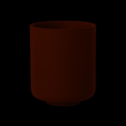 Ferm Living Sekki cup Rust Stor-31
