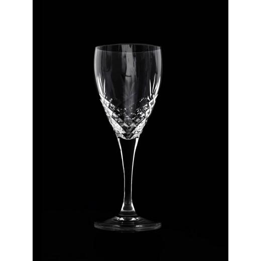 Frederik Bagger Crispy rødvinsglas 2 stk.-31