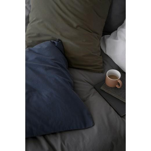 Meget Gartex - Stone sengetøj. Lækkert Stonewash 100% bomulds sengetøj WC58