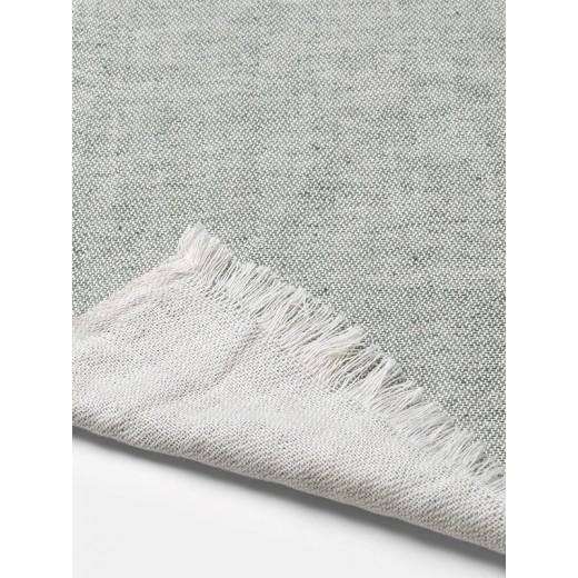 Ferm Living Blend tablecloth Green-31