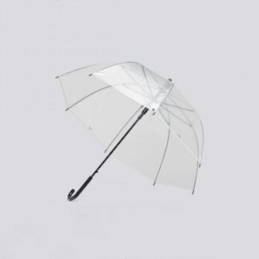 HayCanopyparaplyklar-31