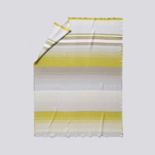 Hay Colour Plaid nr. 8-31