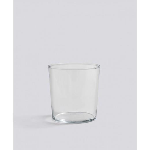 HayDrikkeglasklar-31