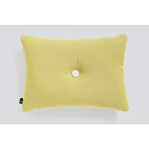 Hay Pude 1 Dot Rime Mustard-31