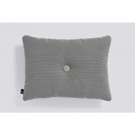 Hay Pude 1 Dot dark grey Steelcut-31