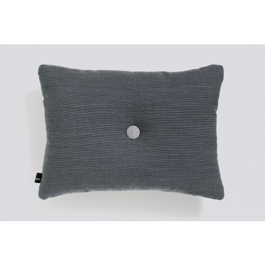 Hay 1 Dot Surface pude charcoal-31