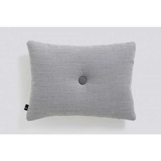 Hay 1 Dot Surface pude light grey-31
