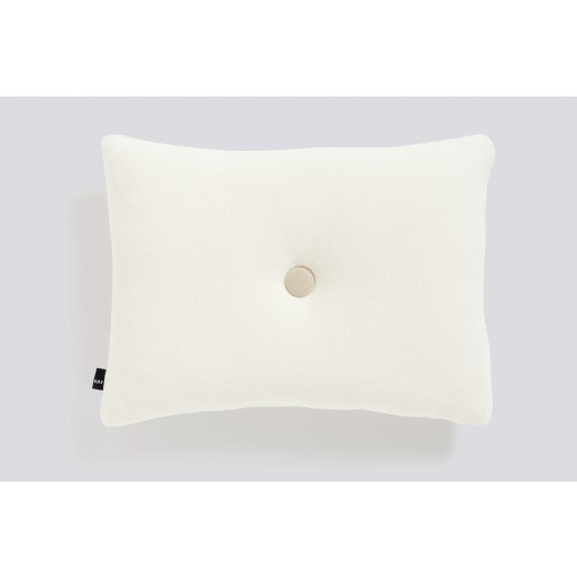Hay Pude 1 Dot Tonus cream-31