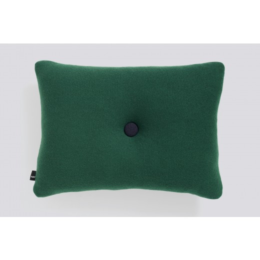 Hay Pude 1 Dot Tonus dark green-31