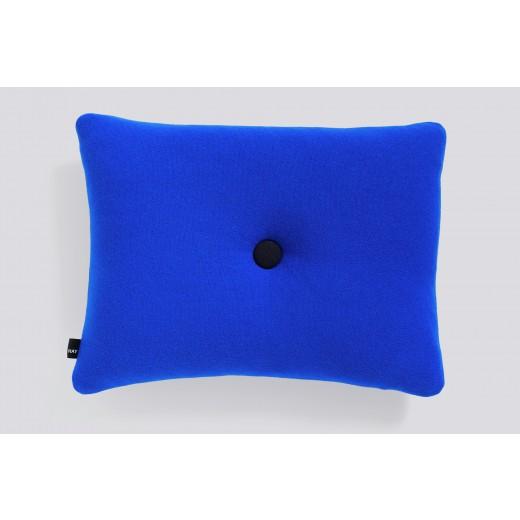 Hay Pude 1 Dot Tonus Electric blue-31