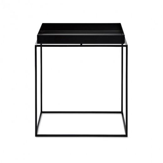 Hay Tray Table Medium Square sort-31